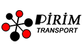 Pirim Transport